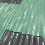 Полимербетон: свойства и особенности использования в строитьельстве