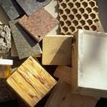 Выбираем материал для строительства
