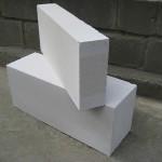 Ячеистый бетон: особенности и характеристики
