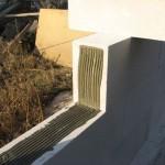Приготовление кладочного раствора для возведения дома из пеноблоков