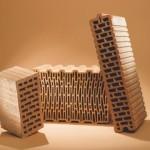 Особенности и преимущество теплой керамики