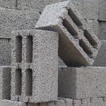 Технология изготовления керамзитобетонного блока