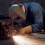 Процессы сварки при строительстве