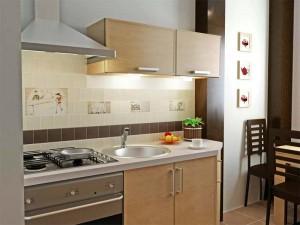 Польская плитка для кухни