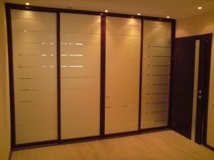 Как увеличить срок эксплуатации шкафов-купе