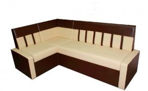 Как выбрать мебель в интернет магазине мебели