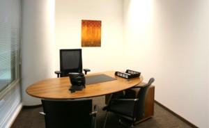 Аренда маленького офиса