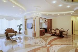 Комплексный ремонт квартиры без перепланировки