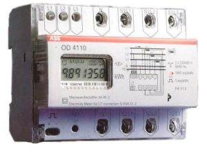 Плюсы и минусы электронных счетчиков учета электрической энергии