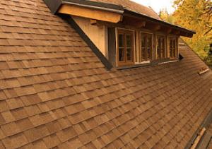 Разбираемся в видах и назначении крыш
