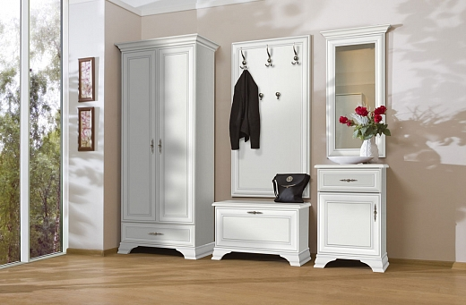 Белорусская мебель для прихожей