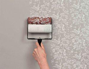 Методы устранения дефектов стен