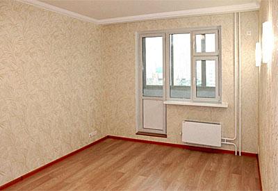 Квартира в наем – правила ремонта