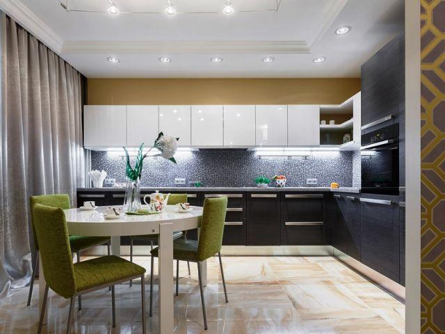Стоит ли покупать угловую квартиру в Сочи