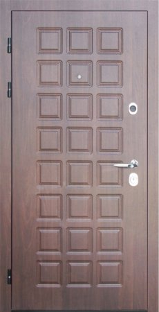 МДФ накладки для дверей