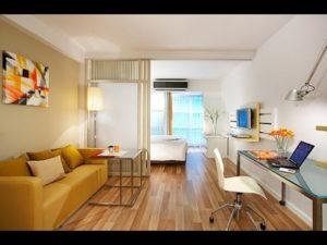 Правильное планирование ремонта в квартире