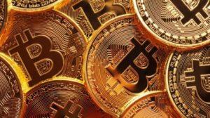 Как повысить конфиденциальность при операциях с криптовалютой