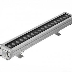 Архитектурный LED светильник