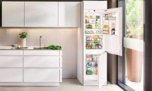 Коды ошибок неисправностей холодильников и стиральных машин