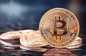 Советы по использованию тумблера для биткоинов