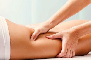 Общий массаж зимой вам поможет