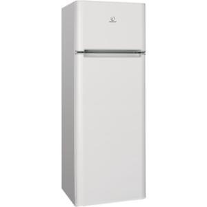 Поломки бытовых холодильников