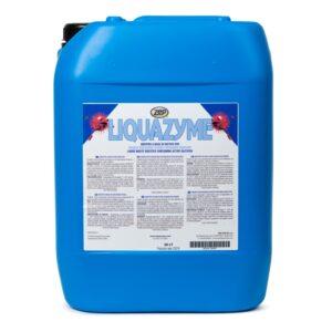 Биопрепарат для канализации Ликвазим